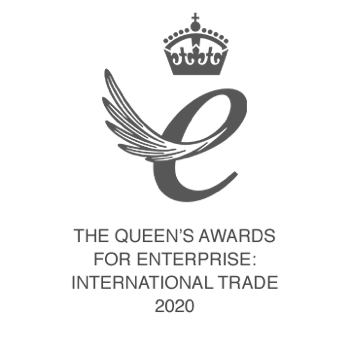 The Queen's Awards for Enterprise